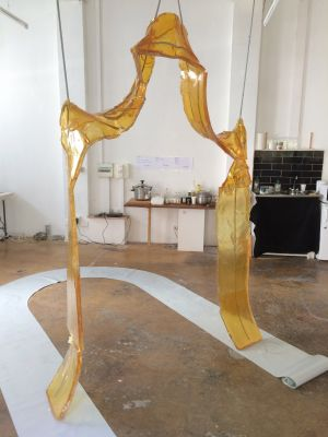 54-Jamais_sucre_ne_gata_viande-Atelier_Flamme-WEB