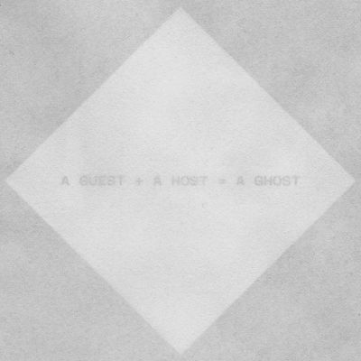 Benjamin_Mouly-Ghost-01