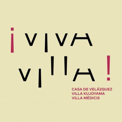 Viva_Villa-2020